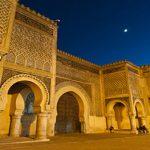meknes-voyages_copie